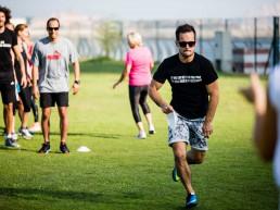 vojislav_budrovac_fitness_trainer_personal_199