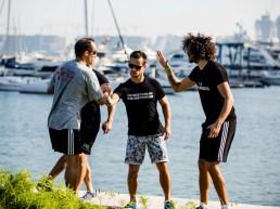 vojislav_budrovac_fitness_trainer_personal_177