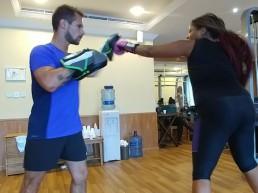 vojislav_budrovac_fitness_trainer_personal_188