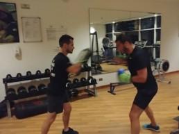 vojislav_budrovac_fitness_trainer_personal_17