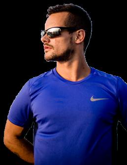 fitness_trainer_dubai_voja_budrovac