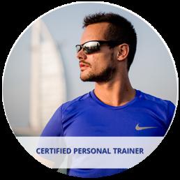 vojislav_budrovac_box_kick_box_dubai_personal_trainer