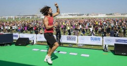 dubai-fitness-challenge-joe-wicks