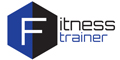 fitness-trainer-dubai-logo