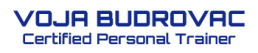 voja_budrovac_certified_personal_trainer_fintess_personal_dubai