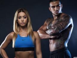 vojislav_budrovac_fitness_web_personal_trainer_dubai_weight_loss_kick_box_boxing_web