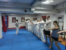 personal-fitess-trainer-voja-dubai-karate-boxingg