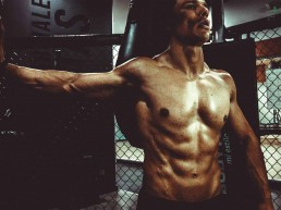 boxing-weight-loss-karate-fitness--trainer-personal-dubai-martial-arts-muscle-gain