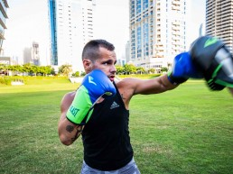 hire-personal-trainer-dubai-voja-fitness
