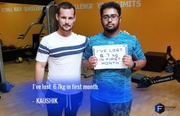 voja-budrovac-personal-trainer-dubai-weight-loss-client-dubai