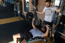top-5-skills-of-personal-trainer