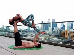 couple-goals-benefits