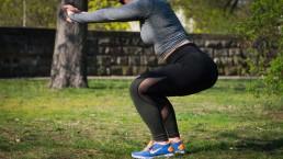 squat-personal-trainer-dubai