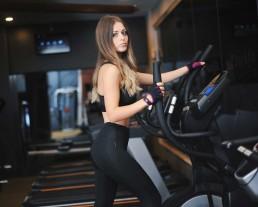 workout-post-injury