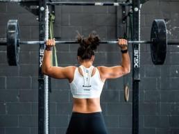 2020-fitness-goals-dubai