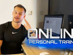online-personal-fitness-training-fitness