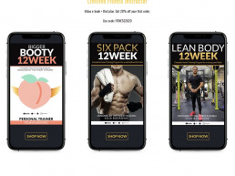 workout-ebook-fitness-trainer-dubai-personal